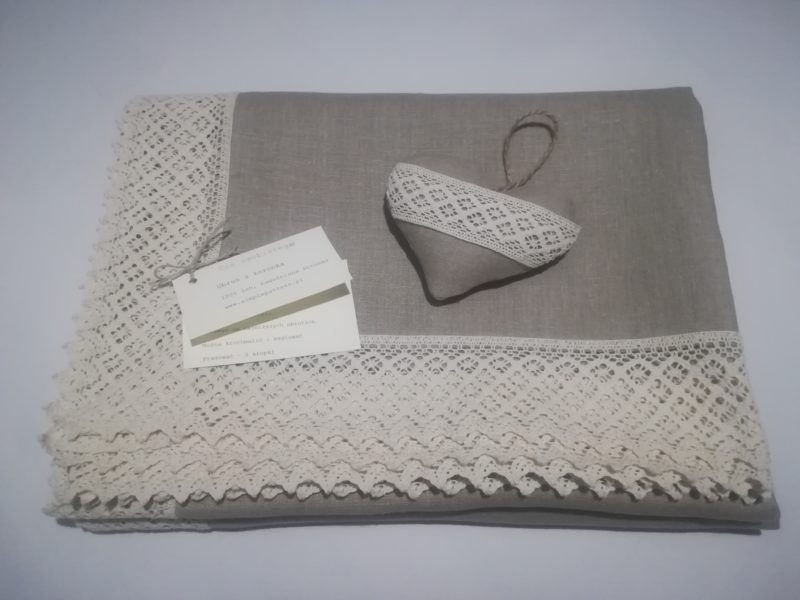 gallery product