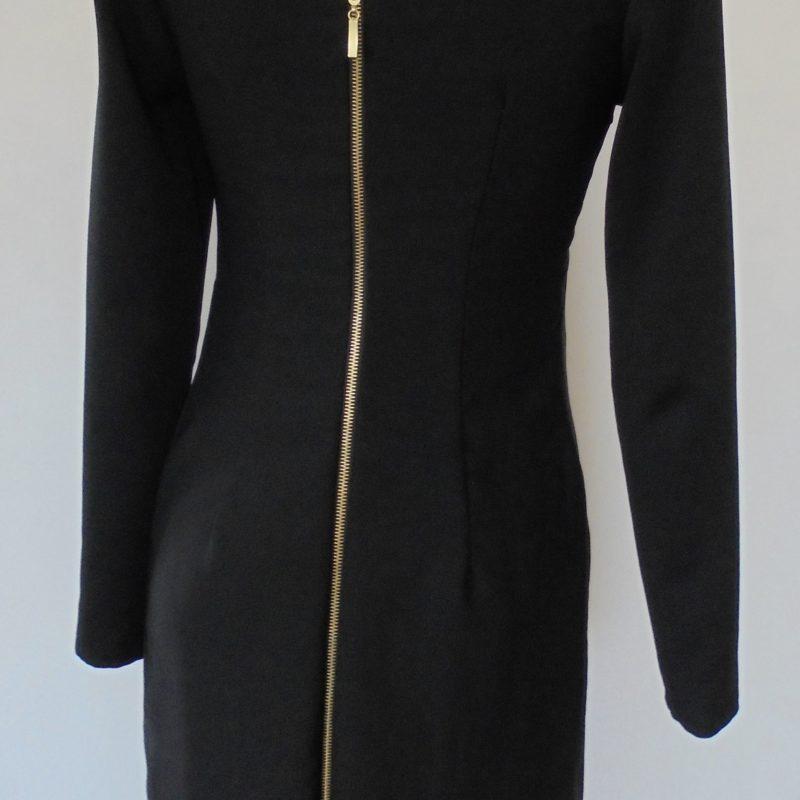 Sukienka Black Lady