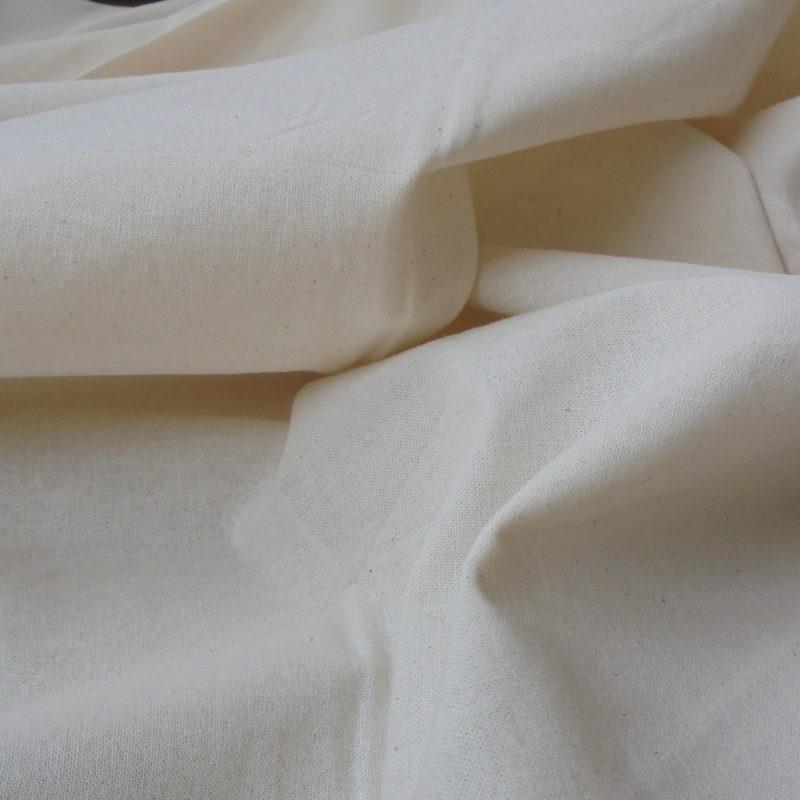 Bawełna surówkowa